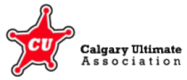 Calgary Ultimate Soccer logo