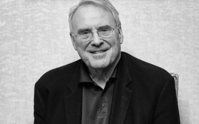 """Hockey great Ken Dryden says """"Enough!"""" to head injuries"""