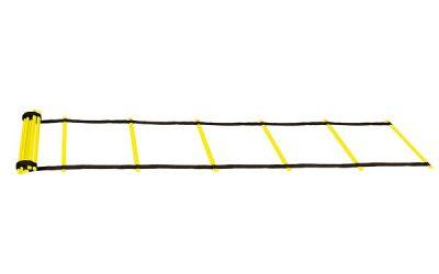 Smart 15′ Modular Agility Ladder