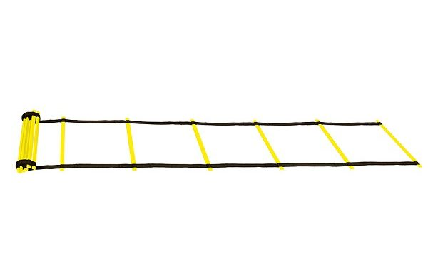 SMART 15′ MODULAR AGILITY LADDER