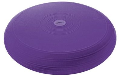 Fitterfirst Classic Sit Disc