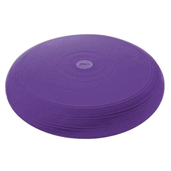 Classic sit disc