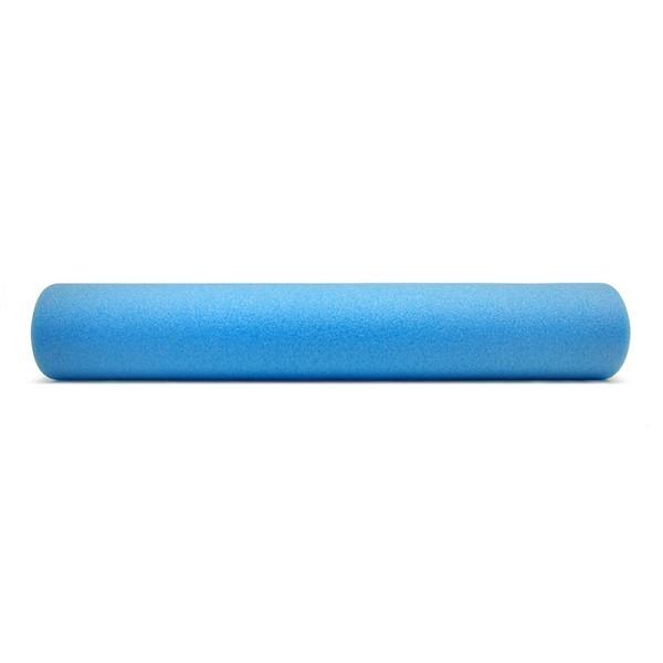 Full foam roller