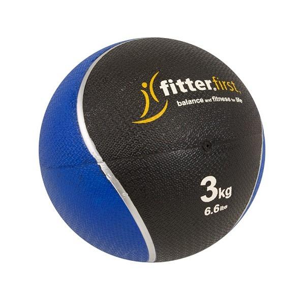 Medicine ball 3kg