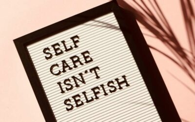 Self- Care Day